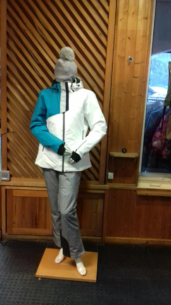 jaime-sport-samoens-collection17-18-2